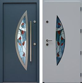 drzwi-wejsciowe-inox-412_1-412_11-ds58-dwukolorowe.jpg (266×270)
