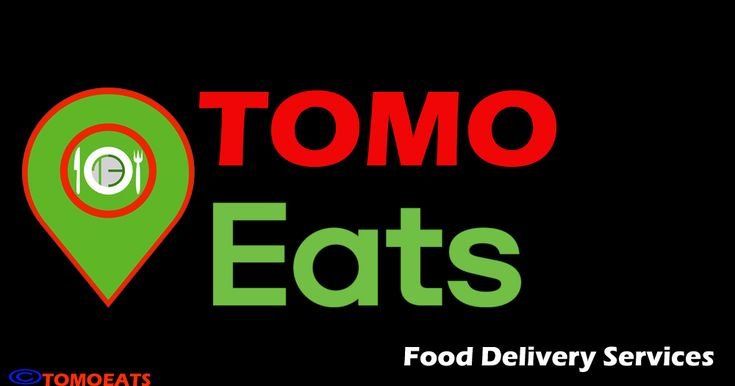 Order meals on-line from Tulasi meals magic,Foodeez and honey eating places,venkatsai restaurant with #to