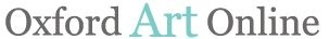 Oxford Art Online contains the full text to the landmark art reference source, The Dictionary of Art. It's highlighted here since it's a great source to use to familiarize yourself with discipline specific terms, dates, and facts.