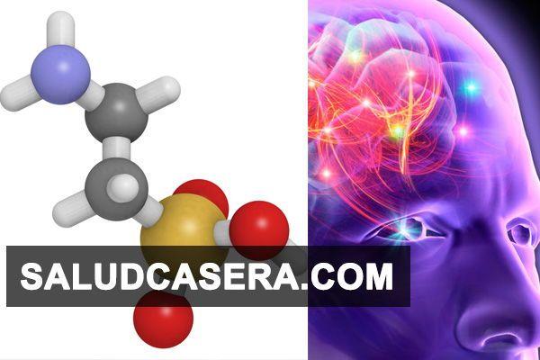 Hay muchos tipos y causas de la epilepsia (convulsiones), una alteración en la…