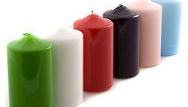 5.- ¿Qué convierte a tu vela en una vela mágica?