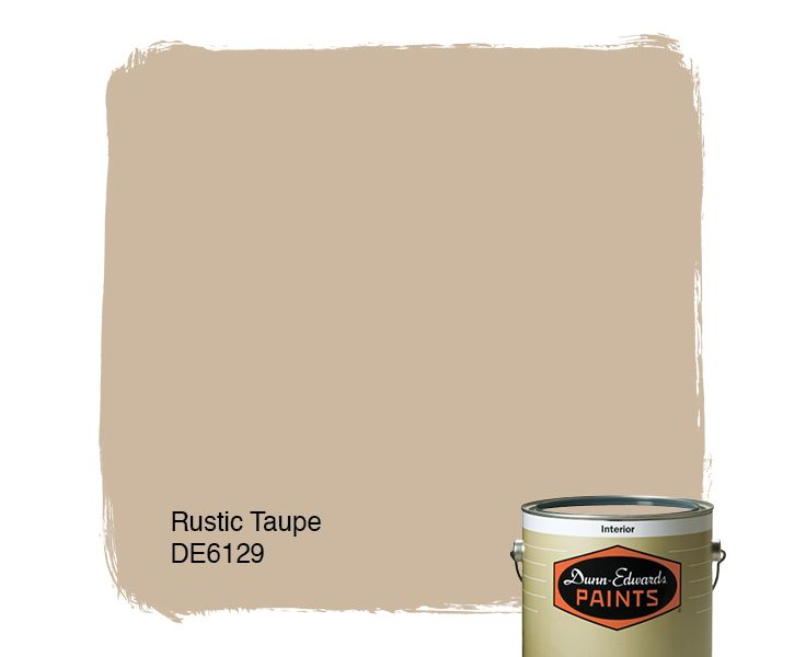 Taupe Paint Color 23 best the color tan images on pinterest | wall colors, tan paint
