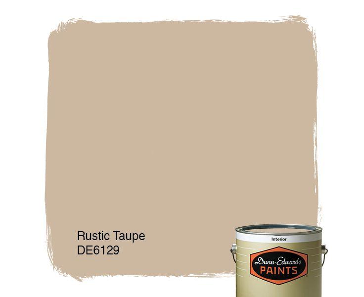 17 best images about the color tan on pinterest mesas for Warm sand paint color