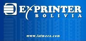 Empresa de Logistica y Transporte en Bolivia - Exprinter empresa especializada en transporte de carga y mudanzas ofreciendo un servicio Puerta a Puerta.
