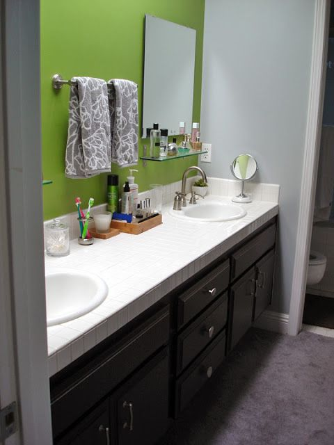 64 best Cabinets - Hardware images on Pinterest Cabinets and - badezimmer amp uuml berall