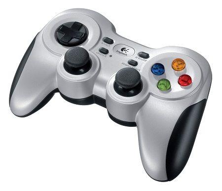 W sklepach znaleźć można szeroki wybór różnego rodzaju akcesoriów do konsol do gier.