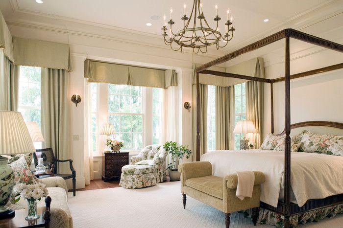 디자인하자 :: 신혼부부 침실인테리어 어떻게 꾸며야 할까?