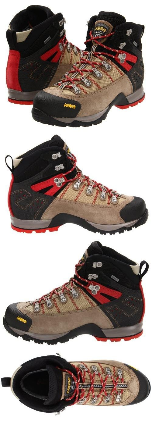 Gore Tex Shoes Womens Lightweight Fashion