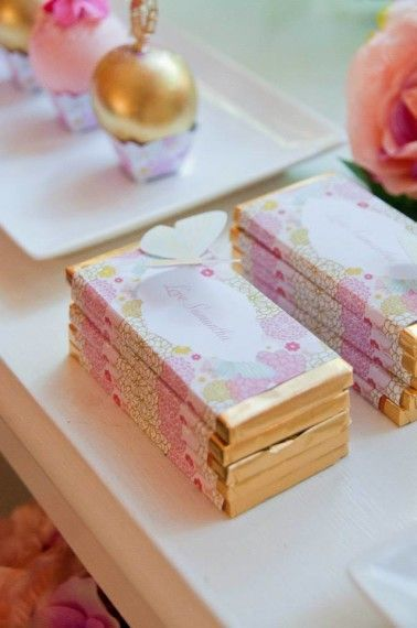 10 best images about baby shower butterfly theme on pinterest butterfly party theme ideas and - Butterfly themed baby shower favors ...