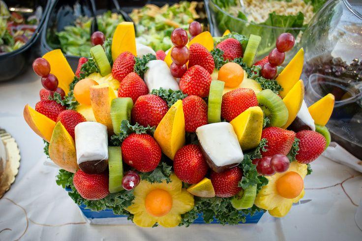Fruit_Art-3095 | Flickr - Photo Sharing!