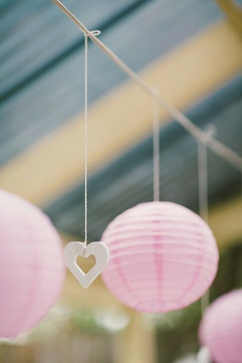 #styling #decorations #heartstring #kitchen #melbourne #photography #pink #celebrations #details