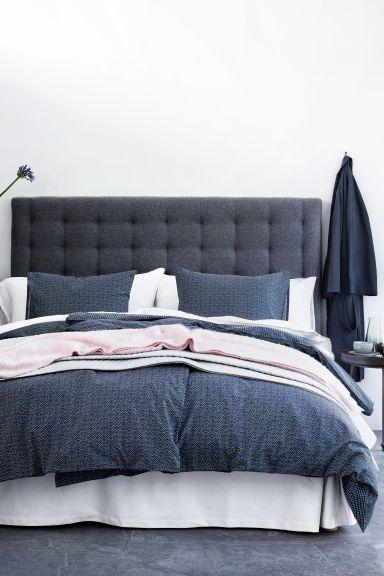 1000 ideas about plaid doux on pinterest housse de. Black Bedroom Furniture Sets. Home Design Ideas