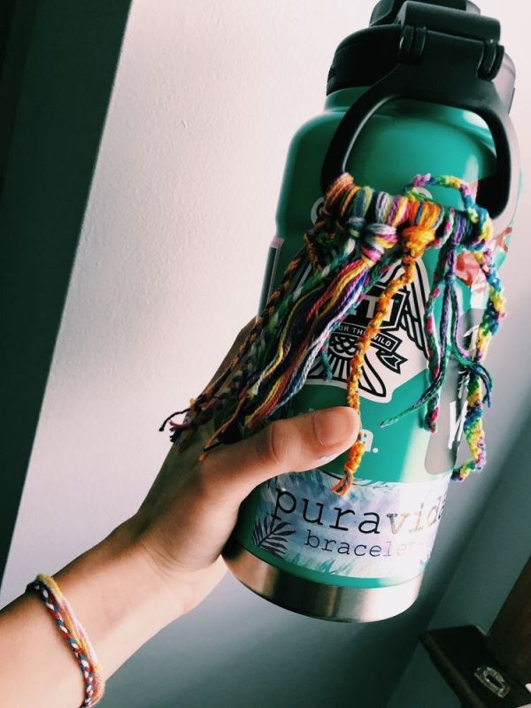 2020 Best Water Bottles VSCO   relatablemoods | Class of 2020 in 2019 | Water bottle art