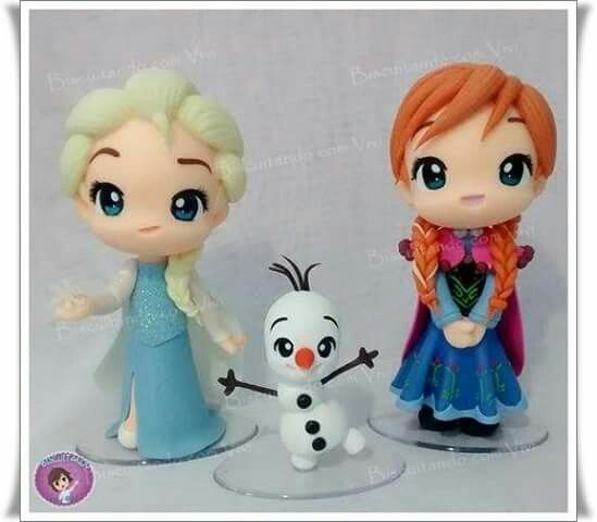 Frozen                                                                                                                                                                                 Mehr