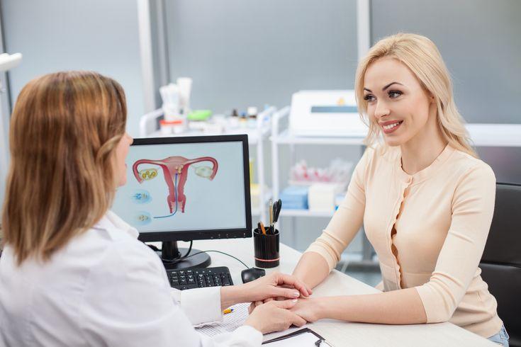 Gynekologit+kertovat:+6+asiaa,+joista+toivoisivat+naisten+kysyvän