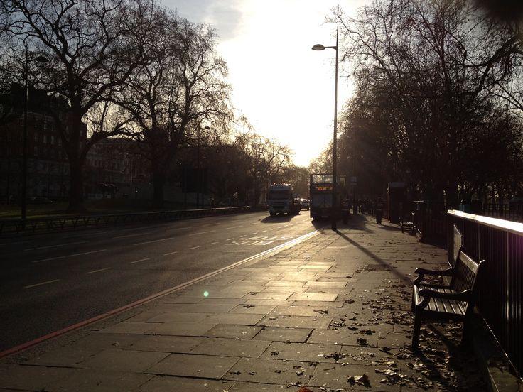 London:)