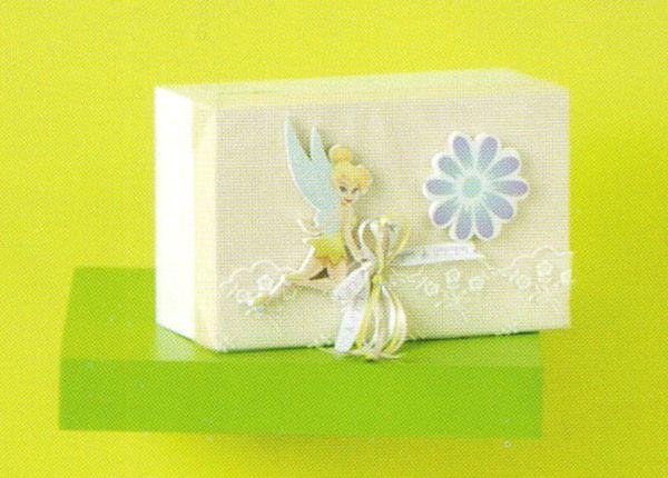 www.mpomponieres.gr Ξύλινο κουτί μαρτυρικών της Disney διακοσμημένο με την Tinkerbell. Μπορούμε να φτιάξουμε ολόκληρο πακέτο βάπτισης με θέμα την Tinkerbell. Σε κομπλέ πακέτο βάπτισης γίνετε έκπτωση 15% στην τελική τιμή. http://www.mpomponieres.gr/kouti-martirikon-tis-disney-me-tin-tinkerbell.html