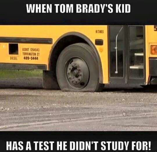 Because the Pats are fixing to play my boys. |Humor||LOL||NFL humor||Football funny||Tom Brady meme||Deflategate|