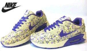 Sepatu NIKE Airmax wanita sz 36-40 Pin:331E1C6F 085317847777 www.butikfashionmurah.com