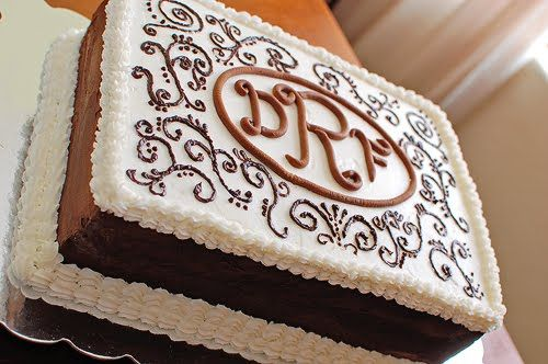 Gt A Manly Cake For A Man S Man Man Birthday Amp Special