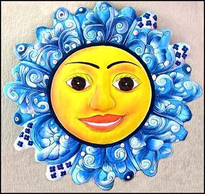 36 best Sunshine images on Pinterest   The sun, Sun art and Celestial