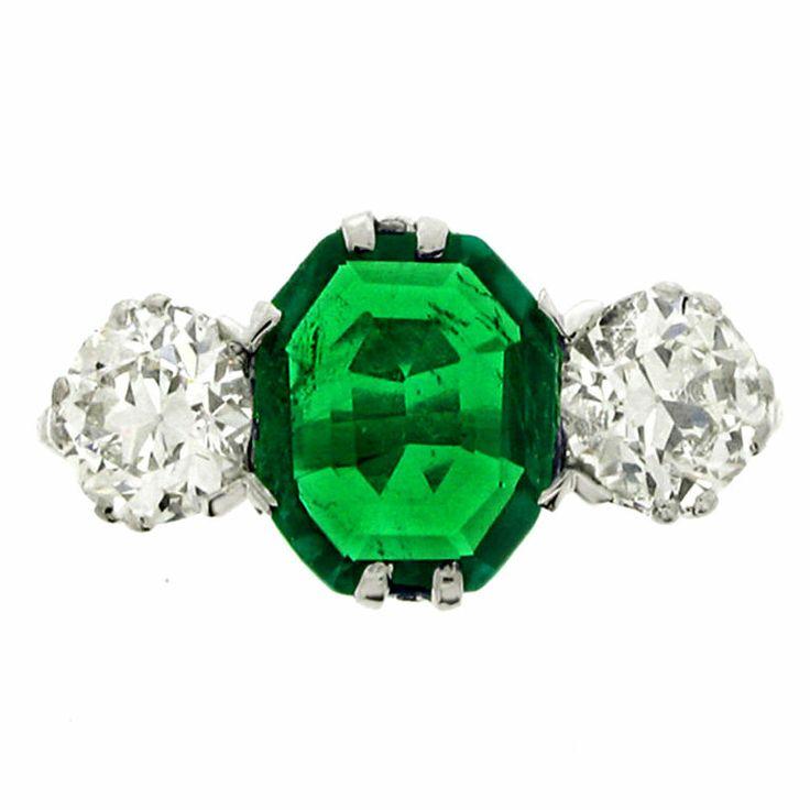 Pinterest Woman Emerald: 165 Best Images About Women's Fashions On Pinterest
