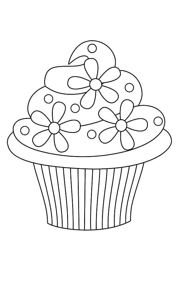 Printable Cupcake Coloring Pages Free Coloring Sheets Cupcake Coloring Pages Cars Coloring Pages Birthday Coloring Pages