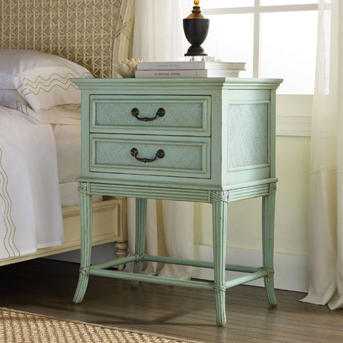 25 best ideas about unique nightstands on pinterest