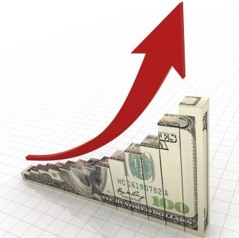 Advanced #Lead #Trading #Software with Smart Bidding Tools