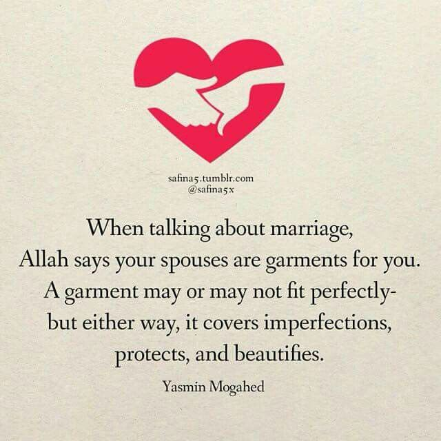 Muslim Quotes More Islamic Quotes: http://greatislamicquotes.com/ramadan-quotes-greetings-wishes/