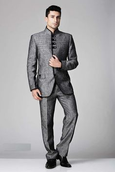 indian men party wear - Google Search