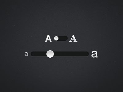 #typesize #button - http://ui.theultralinx.com/post/28592819183#