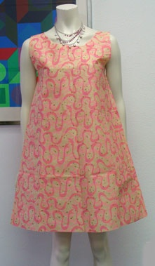 Are you getting tired of paper dresses yet?1960 S Vintage, 1960 S Paper, Vintage Paper, Grade Paper, Vintage Wardrobe, 1960S Culture, Vintage 1960S, 1960S Paper, Paper Dresses Remember