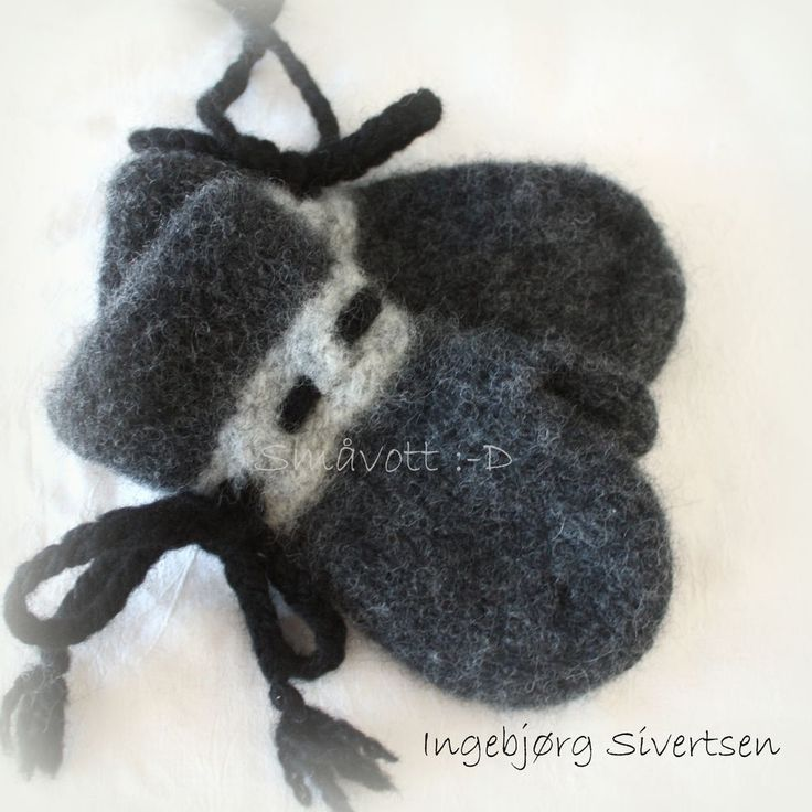 Lille grå, str 2 år via Vott`s on!. Click on the image to see more!