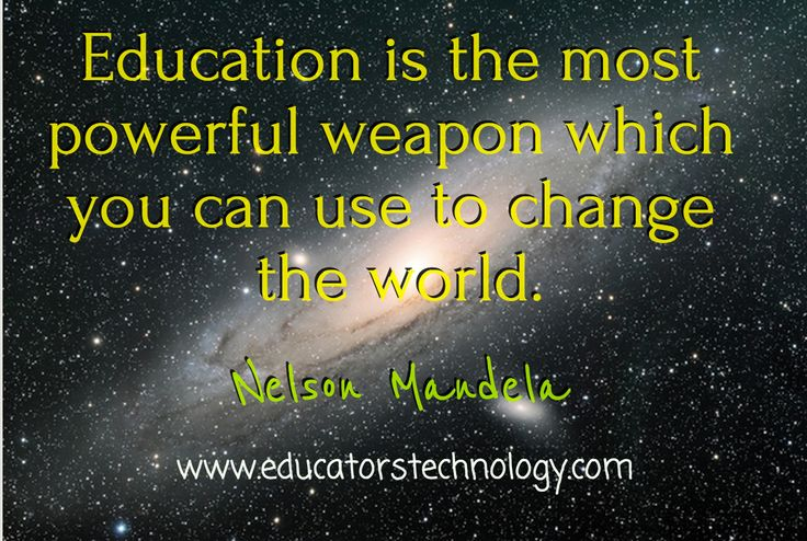 Modular Classroom Quotes : A good free web tool to create classroom posters