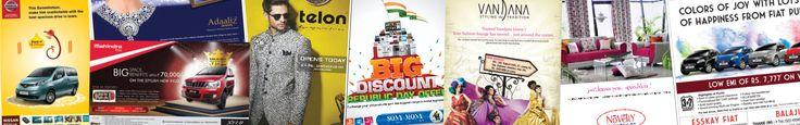Are you looking for advertising agencies in Mumbai? Visit here : http://popularadvt.com/popularAdvt.html   which offer high quality design services at affordale prices and also provides the best solutions for printing .