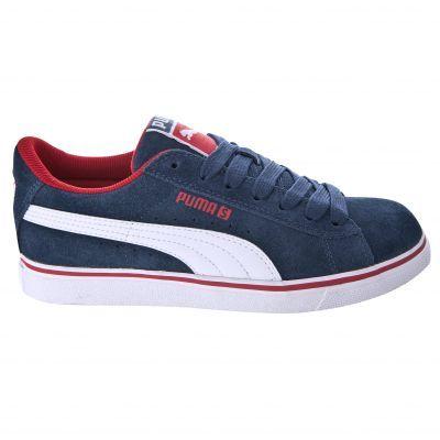 Pantofi sport pentru băieţi S VULC junior de la PUMA