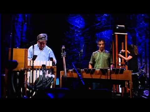 Uakti   Música para um antigo Tempo Grego (Artur Andrés)   Instrumental SESC Brasil - YouTube