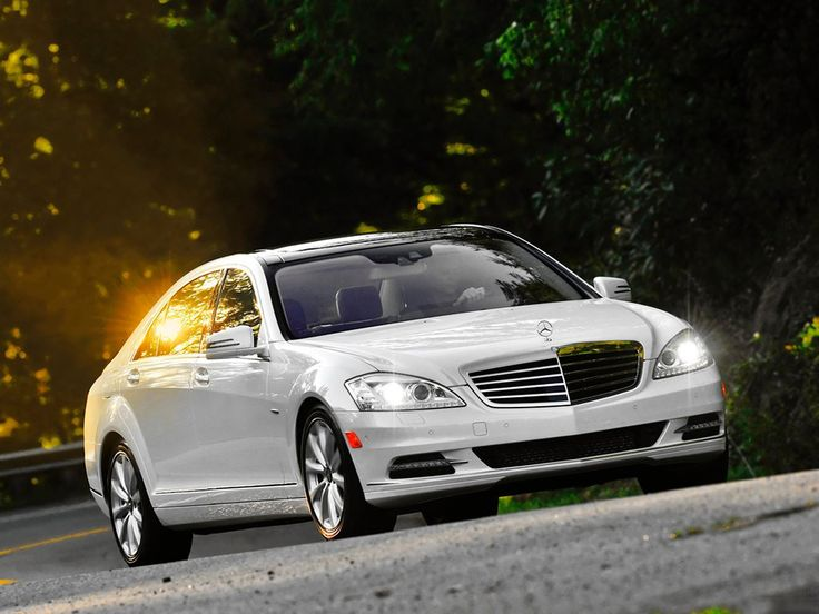 The Top 10 Best Selling Car in Singapore Mercedes benz