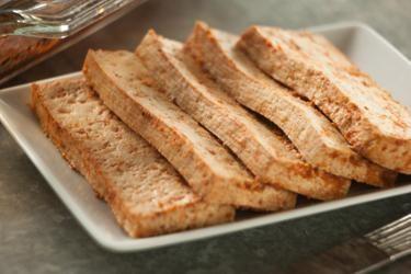 Cashew Sour Cream | Whole Foods Market