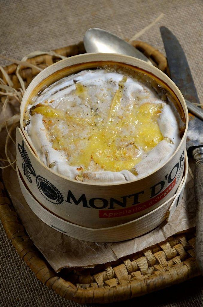 Best 25 fromage mont d or ideas on pinterest vin fromage fromage comt and fromage cheese - Recette fromage mont d or ...