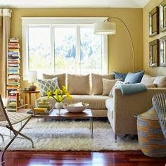 Yellow Grey Living Room Design | ΒΑΨΙΜΟ: 150+ IΔΕΕΣ για το ΚΑΘΙΣΤΙΚΟ ...