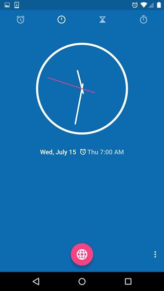 2015-07-15 17.31.51