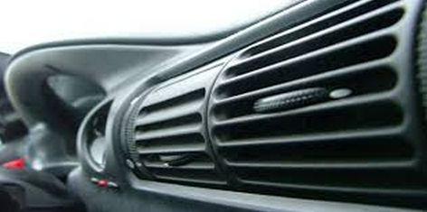 AC Mobil Dingin Bukan Berarti Sehat - http://bintangotomotif.com/ac-mobil-dingin-bukan-berarti-sehat/