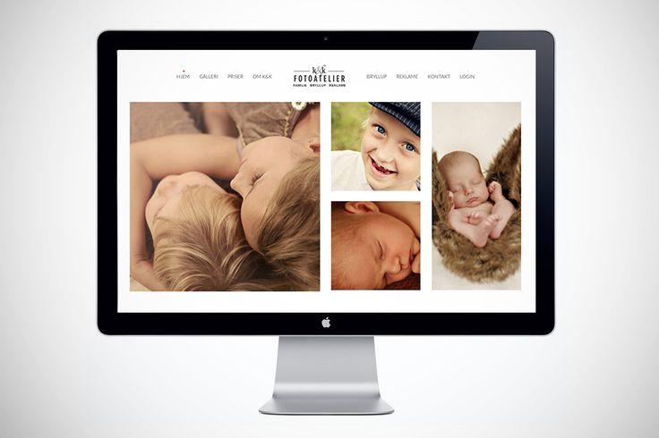 website, wedding