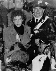 J. Paul Getty III, who was a grandson of the oil baron once believed to be the richest man in the world and who achieved tragic notoriety in 1973 when he was kidnapped by Italian gangsters, died Saturday at his home near London. He was 54.