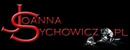 Joanna Sychowicz - Biznes, Szkolenia i Porady