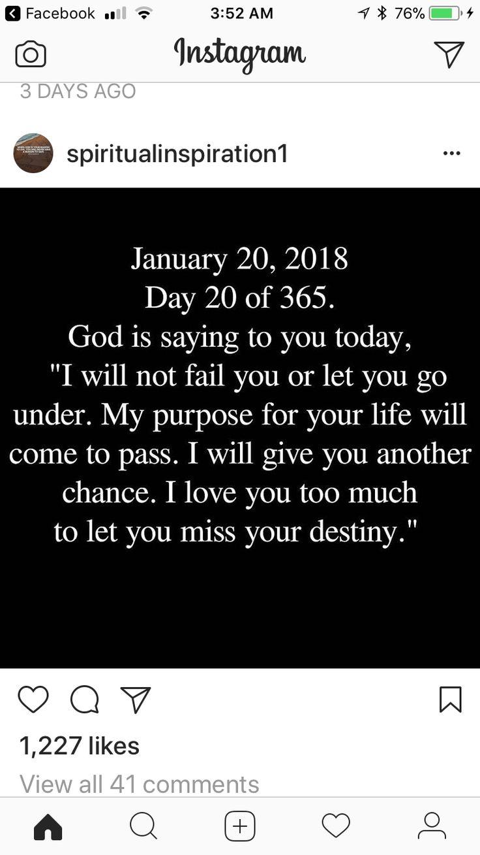 Yes, Lord.... Amen, amen, amen!!!