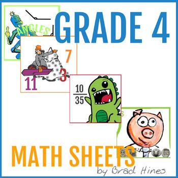 Driver Education Worksheets Word Best  Prime Numbers Ideas Only On Pinterest  Sacred Geometry  5th Step Worksheet with Mole Conversion Worksheet Answer Key Th Grade Math Bundle  Worksheets  Pages  Problems Free Common Core Math Worksheets For First Grade Pdf