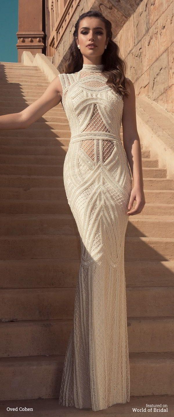 140 besten Hochzeitskleider einfach anders Bilder auf Pinterest ...